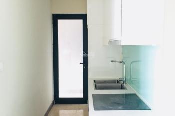 Cần bán gấp căn hộ chung cư GoldSeason 47 Nguyễn Tuân, 64m2 full đồ, tòa Summer 2