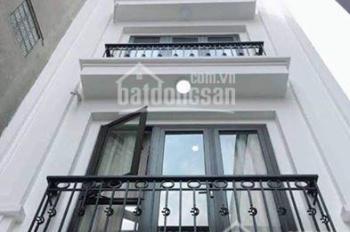 Nhà 2 mặt phố Lạc Trung, kinh doanh, cho thuê 50 triệu/tháng