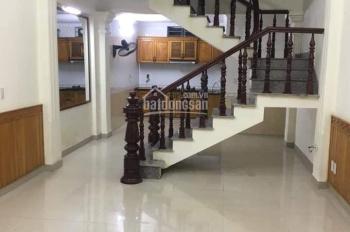Bán nhà đường Kiều Sơn - Đằng Lâm - Hải An