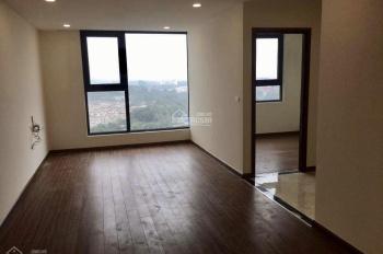 Cho thuê căn hộ 2PN ban công Đông Nam, giá 7.5tr có tủ bếp, dọn vào ở ngay. LH 0982958838