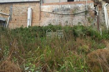 Bán lô đất duy nhất đường Nguyễn Chí Thanh