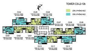 Bán gấp căn 2PN 85m2 view bể bơi, view thoáng tòa C3 dự án Vinhomes D'capitale, giá 3,6 tỷ