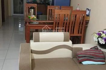 Tôi là chủ nhà cần bán căn hộ CT12 Kim Văn Kim Lũ, nhà tôi 2 ngủ có đồ - sổ CC - 65m2 - 1,09 tỷ