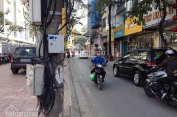 Cho thuê văn phòng giá rẻ 30m2 full đồ giá chỉ 6tr/th tại đường Kim Mã, Ba Đình