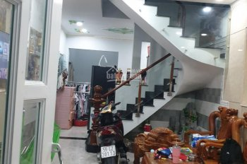 Gia đình có việc nên bán gấp nhà gần vòng xoay An Phú, Thuận An, Bình Dương