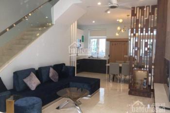 Cho thuê nhà Park Riverside gần các khu trung tâm, nội thất cơ bản giá 12tr/tháng, LH 0989545291