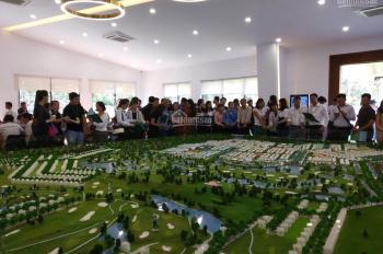 Đất nền đẳng cấp thượng lưu trong sân golf Long Thành, sổ đỏ lâu dài 10tr/m2, PKD: 0934663657