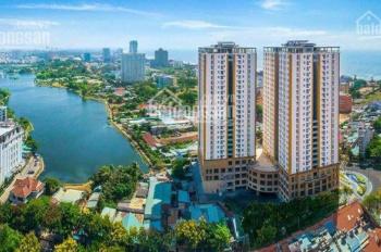 Bán căn hộ biển VT Melody 1 phòng ngủ 1,7 tỷ, 2 phòng ngủ 2,25 tỷ chủ đầu tư: 0911 7677 96