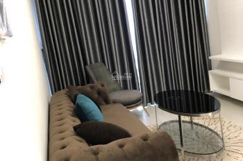 Cho thuê căn hộ New City 3PN, 101m2 full nội thất - View Bitexco - 22tr/tháng