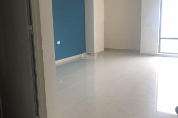 Chính chủ cần cho thuê căn hộ văn phòng Golden King tại PMH quận 7,giá chỉ 9 triệu/tháng