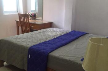 Phòng đầy đủ tiện nghi cho thuê Quận 1, TP. HCM. Liên hệ: 0989100178