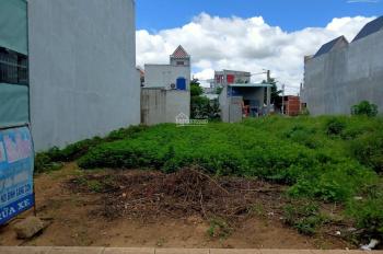 Cần bán gấp lô đất đường ADV, An Lạc, Bình Tân 100m2 (5x20m) 25tr/m2, sổ hồng riêng LH 0708000335