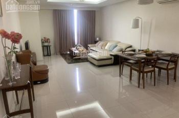 Chủ đầu tư Thanh Yến bán 1 số căn hộ 3PN full nội thất cao cấp, nhận nhà ở ngay, sổ hồng trao tay
