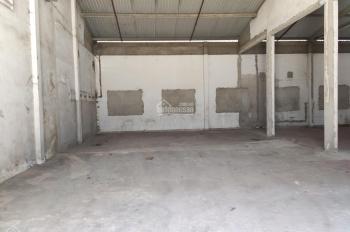 Bán đất có nhà xưởng 3790,3m2, pháp lí đầy đủ