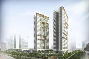 Chung cư Park Kiara KĐT ParkCity Hanoi. Mở bán đợt 1, Cam kết 1 chỗ đỗ oto cố định. ĐK xem nhà mẫu