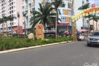 Bán CH Conic Skyway đã có sổ hồng vay ngân hàng 70% LH: 0911678909
