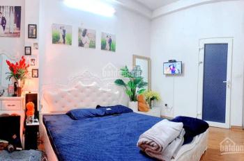 Bán cực gấp nhà Lê Thanh Nghị, ô tô 15m Hai Bà Trưng, 70 m2, 4T, giá 4 tỷ, LH 0967680095