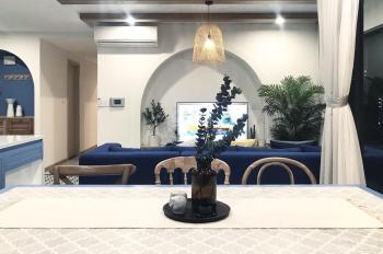 Công ty I - Land chuyên cho thuê căn hộ New City Thủ Thiêm - Sala Đại Quang Minh và The Sun Avenue