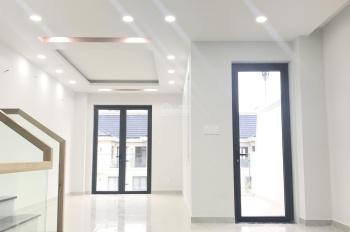 Nhà mới hoàn thiện view công viên giá thuê rẻ chỉ 25tr/th, LH 0902446185