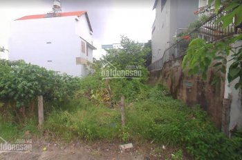 Bán đất mặt tiền đường 32, phường Linh Đông, quận Thủ Đức, giá: 2.6 tỷ. sổ hồng LH. 03333.26.206
