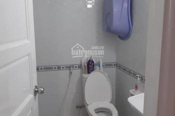 Cần bán căn hộ Vũng Tàu Center 2PN, 90m2, block B. Giá 2,4 tỷ LH: 0941378787