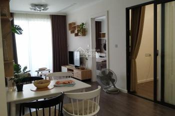 Chính chủ cần cho thuê gấp căn hộ 2PN, full đồ Sunshine Riverside, giá rẻ nhất. LH 0924691666