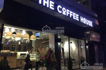 Cần cho thuê nhà hot ngõ 298 Tây Sơn, Đống Đa, Hà Nội vị trí đẹp. DT 80m2 x 2 tầng MT 5m