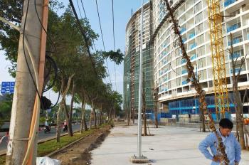 Chính chủ cần bán gấp căn hộ thương mại ShopHouse dự án Gateway Vũng Tàu