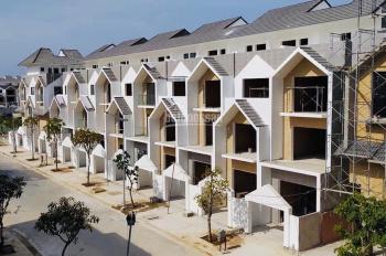 Cần sang nhượng lại căn Barya giá tốt nhất thị trường. 0903.037906