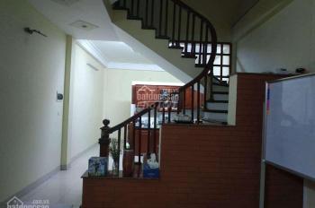 Chính chủ cho thuê nhà 5 tầng Ngô Thì Nhậm tiện kinh doanh buôn bán giá chỉ 16tr/tháng, 0978866413