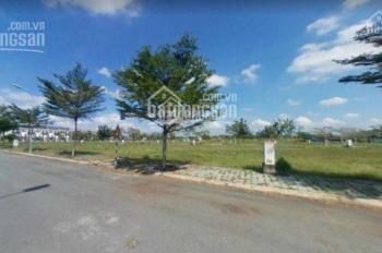 Cần bán đất MT Nguyễn Duy Trinh, Phú Hữu, Q9, TC 100%, XDTD, SHR, giá chỉ 1,83 tỷ, LH 0708547618