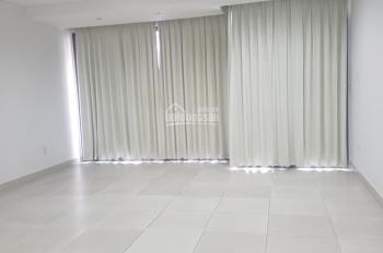 Cho thuê nhà đường Bàu Cát 1 quận Tân Bình 6x18m 3 lầu
