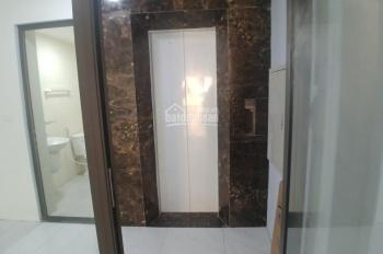 Cho thuê văn phòng diện tích linh hoạt 20m2, 60m2, 80m2 tại Hoàng Văn Thái, giá từ 222.610đ/m2/th