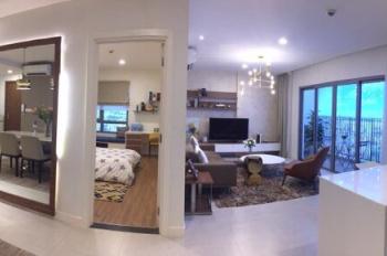 Chính chủ cần bán gấp căn hộ chung cư Kosmo 3 PN - 0979069679 An