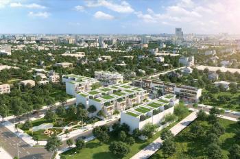 Dự án Long Savanna hot nhất xã Long Thới, Nhà Bè, chỉ với 3,3 tỷ - PKD 0908061614