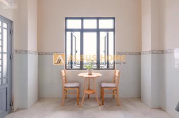 Phòng trọ nội thất mới xây Q Tân Phú 35m2 bao đẹp, thoáng mát, sạch sẽ, tiện nghi. LH: 0528472318