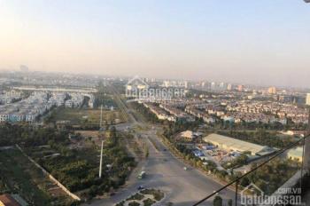 Vài căn ngoại giao cuối cùng TSG Lotus Sài Đồng chiết khấu tới 300tr. LH 0916081089