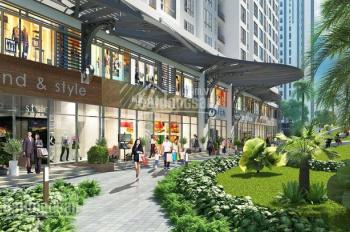 CĐT Hưng Thịnh suất nội bộ 3 căn shophouse và 10 căn hộ smarthome Grand Center. LH 0937366638