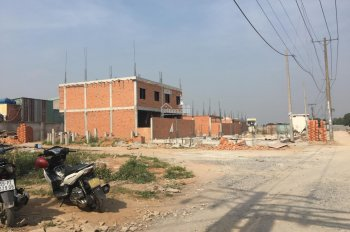 Chính chủ bán thổ cư Vĩnh Lộc A CH D'Gold, giá 2.9 tỷ/75m2 mua xây nhà ở ngay. Chủ đất 0909.905.031