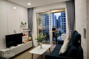 Quản lý cho thuê 100% căn hộ The Park Residence 1PN, 2PN, 3PN 6 tr/th đến 14 triệu/th xem nhà 24/7