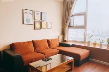 Cho thuê căn hộ La Casa 3PN full nội thất giá tốt