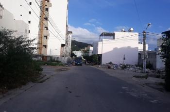 Bán đất mặt đường Lê Văn Miến - 6x11= 66m2, giá cực tốt