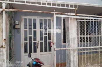 Bán nhà HXH 496/ đường Dương Quảng Hàm, P. 6, Gò Vấp. DT: 4x18m, giá: 5.2 tỷ, LH: 0901916546