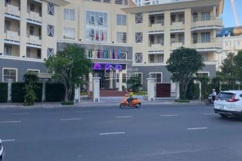 Bán đất 3 mặt tiền đường tại Cam Đức, Cam Lâm, giá chỉ từ 3,8 triệu/m2 đất chính chủ, LH 0901161931