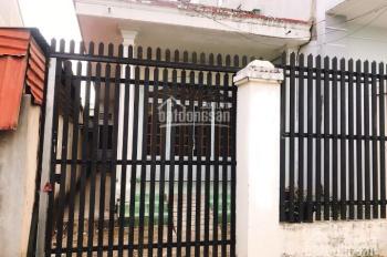 Bán nhà riêng đường số 8, phường Linh Xuân, Thủ Đức, nhà cấp 4, DT 115m2, giá: 4,3 tỷ thương lượng