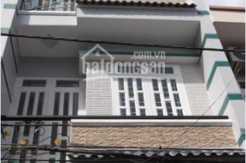 Tôi cần bán gấp nhà trên đường Phan Đình Phùng, Phương Phan Đình Phùng, TP Thái Nguyên