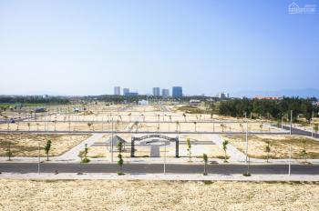 Sở hữu đất ven biển Đà Nẵng - Ngọc Dương thông thẳng Võ Nguyên Giáp chỉ 950 triệu