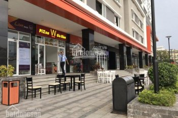 Cho thuê căn hộ ML Parkview, MT đường Số 7, Bình Tân, full nội thất giá 11tr/tháng. LH: 0933626366