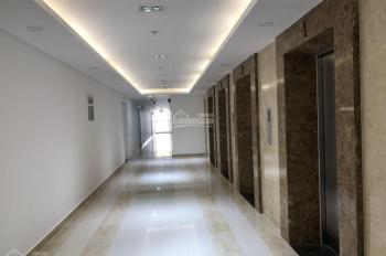 Bán căn hộ 1PN, 50m2 Sài Gòn Mia full nội thất đường 9A khu dân cư Trung Sơn, Bình Chánh