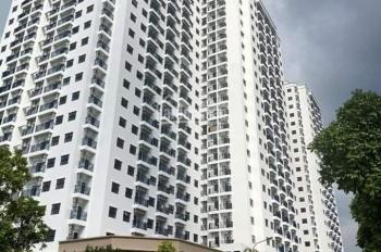 Bán gấp căn hộ 2PN Ruby City 3 Phúc Lợi giá chỉ 900tr nhận nhà ở ngay